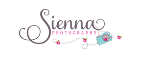 Sienna Photography